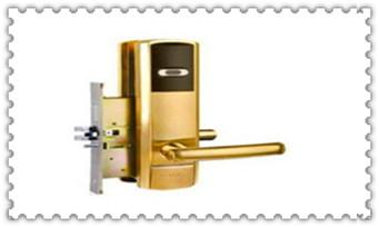 换个普通门锁要多少钱-开锁公司电话_防盗门把手坏了需要换锁吗-换锁的为什么拿走锁芯