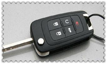 换锁芯和换锁什么区别-换锁芯找谁比较安全_防盗门换锁改孔-执手锁安装图解-开锁电话