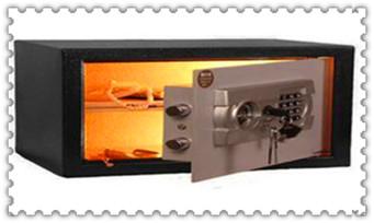 附近开锁换锁芯电话号码-换锁芯一般多少钱_附近修锁换锁芯上门服务的地址地方-师傅电话是多少