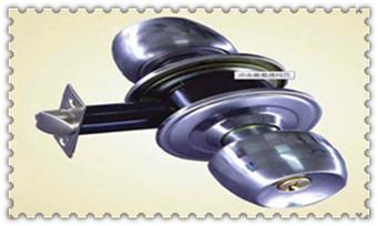 开汽车锁24小时上门服务电话-开汽车锁大概多少钱_老式防盗门如何换锁-修锁换锁报价
