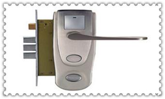 开锁公司开锁多少钱一次-电话号码多少-需要提供什么_配汽车钥匙需要带什么-开车去吗-多长时间