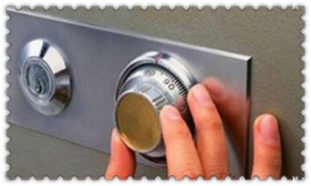 门锁拧得动但打不开-换个普通门锁要多少钱_指纹锁比防盗门普通锁更安全吗-开锁公司电话