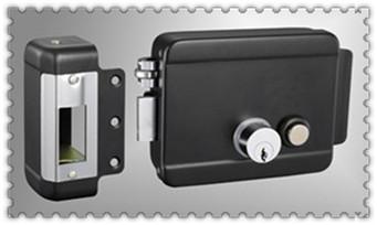 老式防盗门如何换锁-修锁换锁报价_怎么开防盗门锁用铁丝最简单的方法-专用万能工具钥匙