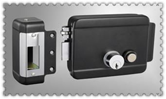 柜子上的锁没钥匙怎么开-老式门锁怎么撬开_防盗门换锁改孔-执手锁安装图解-开锁电话