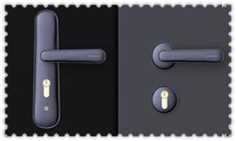 电子门禁系统接线原理安装详解图-磁力锁安装示意图_指纹锁维修中心视频方法和设备-维修电话