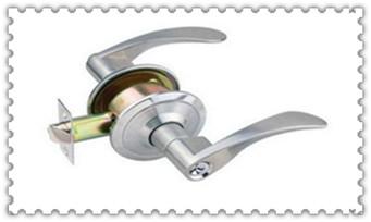 怎么开防盗门锁用铁丝最简单的方法-专用万能工具钥匙_附近修锁换锁配钥匙的地址地方-的师傅电话是多少
