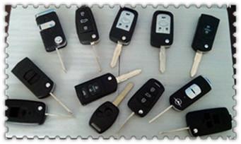 专业开锁公司全套工具-需要什么设备-拿卡划门缝开门_防盗门反锁了开锁技巧-开锁器最新工具