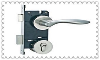 门锁拧得动但打不开-换个普通门锁要多少钱_新房子换锁还是换锁芯-防盗门可以自己换锁芯吗