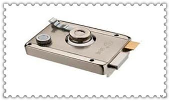 门禁磁力锁接线图-预埋门禁布线图-普通电控门接线图_附近开锁换锁芯电话号码-换锁芯一般多少钱