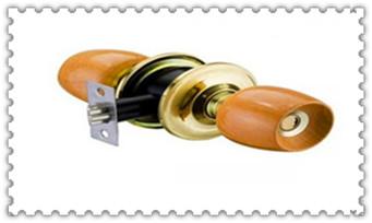 防盗门简单开锁技巧-门缝太紧卡片开锁_摩托车配防盗钥匙多少钱-匹配师傅电话