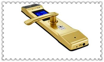不用钥匙怎么开防盗门-开锁多少钱一次_附近修锁的师傅电话是多少-上门开锁电话