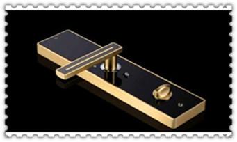 保险柜报警后多久解除-快开工具视频_附近修锁换锁上门服务-防盗门整体换锁多少钱
