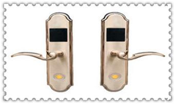 修锁换锁要多少钱-怎么修上门服务电话号码_附近上门开锁修锁公司师傅电话是多少-多少钱一次
