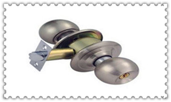 防盗门换锁体通用吗-换个普通门锁要多少钱_电子保险箱柜开锁多少钱一次-找人开锁多少钱的公司电话
