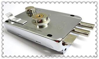 老式圆锁反锁了怎么开-开锁公司电话_老式房门锁了没钥匙怎么开-普通家门锁怎么撬开