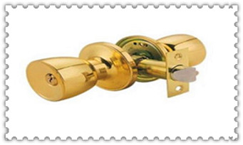 保险箱柜找人开锁多少钱一次-电话上门服务公司电话_门禁安装视频接线图解图片-安装人工费多少钱
