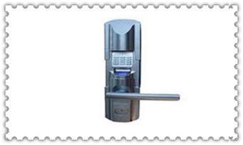 保险柜锁死了怎么打开-找人开锁多少钱_上门开锁公司开锁多少钱一次多少钱啊-开锁价格