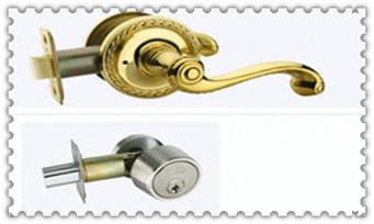 摩托车配防盗钥匙多少钱-匹配师傅电话_附近上门开锁修锁公司师傅电话是多少-多少钱一次