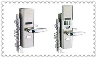如何用一根针开锁-一根铁丝开锁图解_指纹锁开锁的能开吗-开锁多少钱