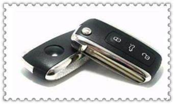 附近上门开锁修锁公司师傅电话是多少-多少钱一次_门禁安装费用一般需要多少-高度要求-安装线路图