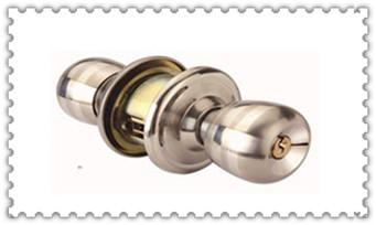 附近修锁店配钥匙上门服务-修锁换锁芯电话号码_暴力撬锁最简单的方法-柜子上的锁没钥匙怎么开