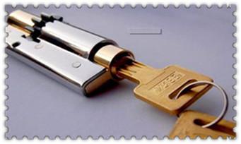 配汽车钥匙到哪里-钥匙和遥控器多少钱_保险箱柜找人开锁多少钱一次-电话上门服务公司电话