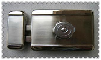 门从外面反锁了怎么打开-开防盗门锁的万能工具钥匙_忘带钥匙开锁小窍门-最简单最快的撬锁方法