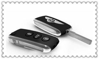 专业开锁公司全套工具-需要什么设备-拿卡划门缝开门_保险柜报警后多久解除-快开工具视频