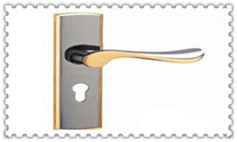 防盗门换锁体通用吗-换个普通门锁要多少钱_保险箱柜维修公司电话联系方式-维修售后