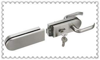 普通的门小挂锁自己怎么开锁-打开服务电话_保险箱柜维修公司电话联系方式-维修售后