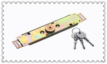 指纹锁开锁公司给开么-开锁电话_门禁安装视频接线图解图片-安装人工费多少钱