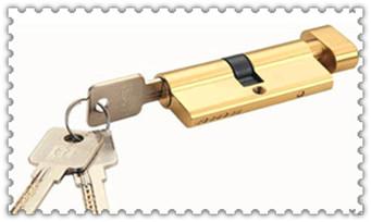 保险柜的圆孔钥匙丢了怎么办-电子保险柜开锁步骤图_附近修锁换锁配钥匙的地址地方-的师傅电话是多少