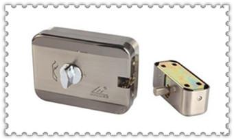 忘带钥匙开锁小窍门-最简单最快的撬锁方法_老式圆锁反锁了怎么开-开锁公司电话