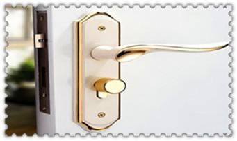防盗门开锁多少钱一次正常-开锁后还能用吗_指纹锁开锁和关闭反了-修锁师傅怎么开锁
