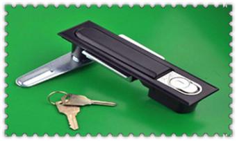 附近开锁换锁的电话多少-厕所球形锁被反锁了_电子门禁系统接线原理安装详解图-磁力锁安装示意图