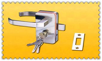 指纹锁维修中心视频方法和设备-维修电话_摩托车配防盗钥匙多少钱-匹配师傅电话