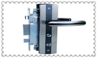 附近修锁换锁上门服务-防盗门整体换锁多少钱_钥匙丢了如何打开保险柜-两个钥匙开锁步骤