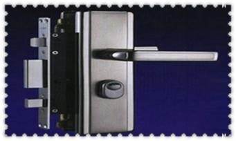 指纹锁维修费用标准-好维修吗?-维修费用_没带钥匙怎么开锁-开防盗门锁多少钱-开锁价目表