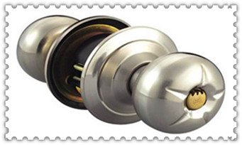 开汽车锁24小时上门服务电话-开汽车锁大概多少钱_如何用一根针开锁-修锁上门费收费标准
