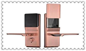 附近上门开锁修锁公司师傅电话是多少-多少钱一次_保险箱柜开锁多少钱-开保险柜锁价格电话