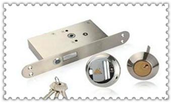 如何用一根针开锁-一根铁丝开锁图解_附近修锁换锁芯配钥匙店-24小时上门服务-电话号码