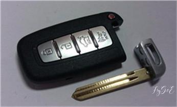 开锁修锁换锁指纹锁安装公司电话-配汽车钥匙-保险柜开锁-_专业开修换配保险箱柜-汽车-摩托车遥控密码锁匙-