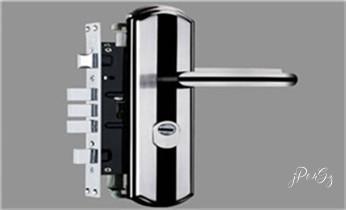 开锁修锁换锁指纹锁安装公司电话-配汽车钥匙-保险柜开锁-_保险柜-密码箱-电子锁开修换锁-改密码公司电话-