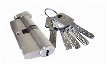 保险柜-密码箱-电子锁开修换锁-改密码公司电话-_玻璃门-防盗门-附近开修换锁公司电话-