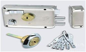 保险柜-密码箱-电子锁开修换锁-改密码公司电话-_专业开修换配保险箱柜-汽车-摩托车遥控密码锁匙-