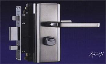 开卷帘门-挂锁钥匙-车控门-车库门锁公司电话-_保险箱柜-ATM机-指纹锁开修换锁-更改指纹密码公司电话-
