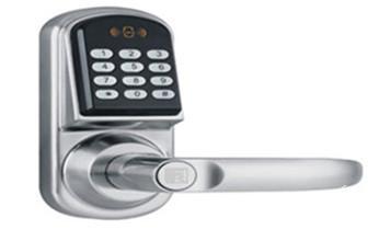 专业开汽车锁公司电话-附近上门修换锁芯体-保险箱柜-智能门禁指纹密码锁安装维修-配汽车防盗遥控芯片钥匙-_开修换锁公司电话-汽车-摩托车-保险箱柜-指纹锁-