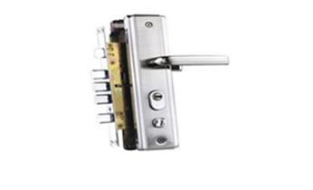电子指纹智能锁安装维修更改密码-开锁修锁换锁公司电话-_附近专业上门开锁修锁换锁公司-24小时服务电话-