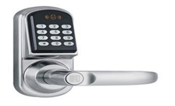 开锁修锁换锁指纹锁安装公司电话-配汽车钥匙-保险柜开锁-_玻璃门-防盗门-附近开修换锁公司电话-