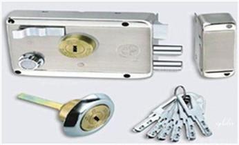 开修换保险箱柜锁密码锁-配汽车摩托车遥控芯片钥匙-_专业开汽车锁公司电话-附近上门修换锁芯体-保险箱柜-智能门禁指纹密码锁安装维修-配汽车防盗遥控芯片钥匙-